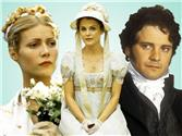 Your favourite Jane Austen Film