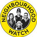Alton Neighbourhood Watch